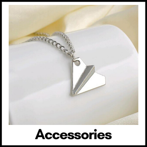 harry styles accessories